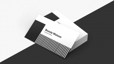 Business-Card-1-1