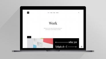 Eight-Creative-Portfolio-HTML5-Template-1-1