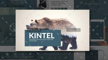 Kintel-Modern-Portfolio-Powerpoint-1