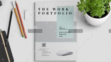 Portfolio-1-1